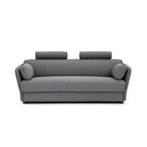 Campeggi Sofa z funkcją spania Amour