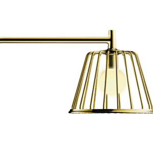 AXOR  LAMP SHOWER NENDO
