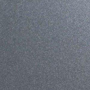 Marazzi Sistema Ardesia 60×120 krystaliczny grafit – w magazynie!