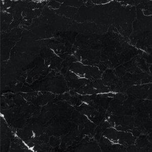 Płytka gresowa IH Selection A158623 czarny 120×240 polerowana