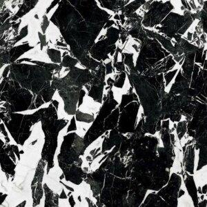 Płytki Floor Gres kolekcja BW seria Fragment
