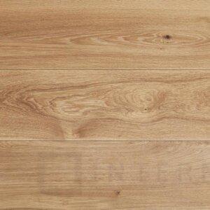Charme Parquet deska podłogowa warstwowa kolor 14 Olejowosk, szer.180/1600/2100/14