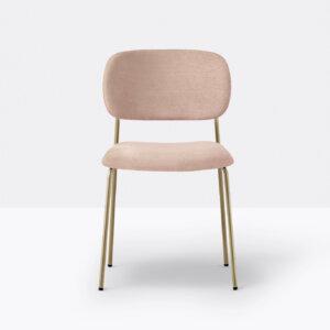 Krzesło Pedrali JAZZ 3719
