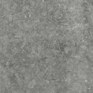 Płytki Marazzi Mystone Bluestone Grigio 120×60