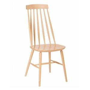 Krzesło Paged A-ANTILLA L-9880