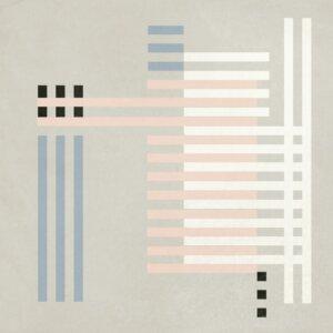 Płytki 41zero42 kolekcja Futura seria Microchip