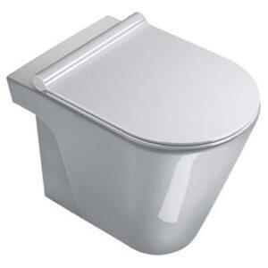 Catalano Zero WC stojący 35×55 cm biały 1VP5500 – w magazynie!