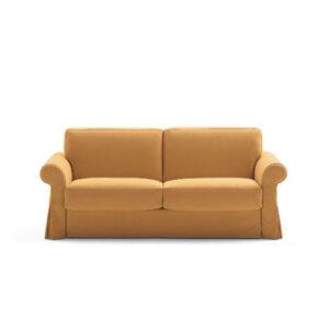 Campeggi Sofa z funkcją spania Cy