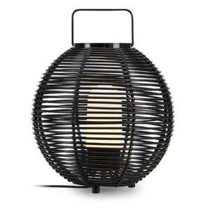 Lampa stołowa Markslojd Sage 107980