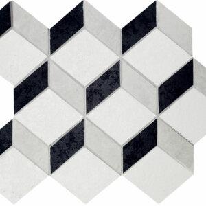 Płytki ceramiczne Tubądzin BARCELONA 2A