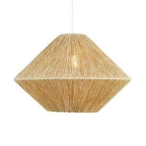 Lampa wisząca Markslojd Straw 107982