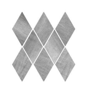 Płytki Wow Design kolekcja Denim, Denim Diamond seria Grey – w magazynie!