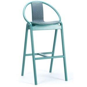 Krzesło barowe TON Grand Slam (314 006)