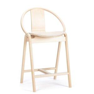 Krzesło barowe TON Grand Slam (313 006)
