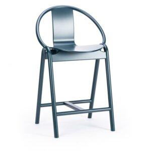 Krzesło barowe TON Grand Slam (311 006)