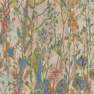 Tapeta Arte Wildflower 29541
