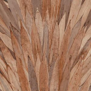 Tapety Arte Selva Abanico 34003