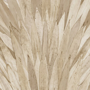 Tapety Arte Selva Abanico 34004