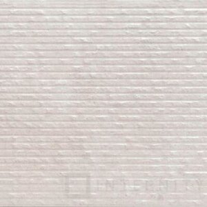 PŁYTKA CERAMICZNA IH SELECTION A127679 SZARA 40X120 MATOWA STRUKTURALNA