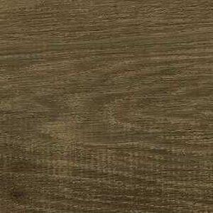 PŁYTKA GRESOWA IH SELECTION A652179 BRĄZOWY 20X120