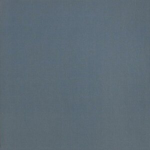 Płytki Mutina Pico Blue 60×60  BOPU22 – w magazynie 324,01 zł