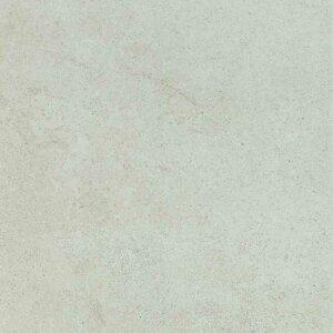 Płytki Marazzi Mystone Kashmir bianco rt MLR0 30×60