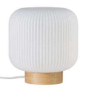 Nordlux lampa stołowa Milford 48915001