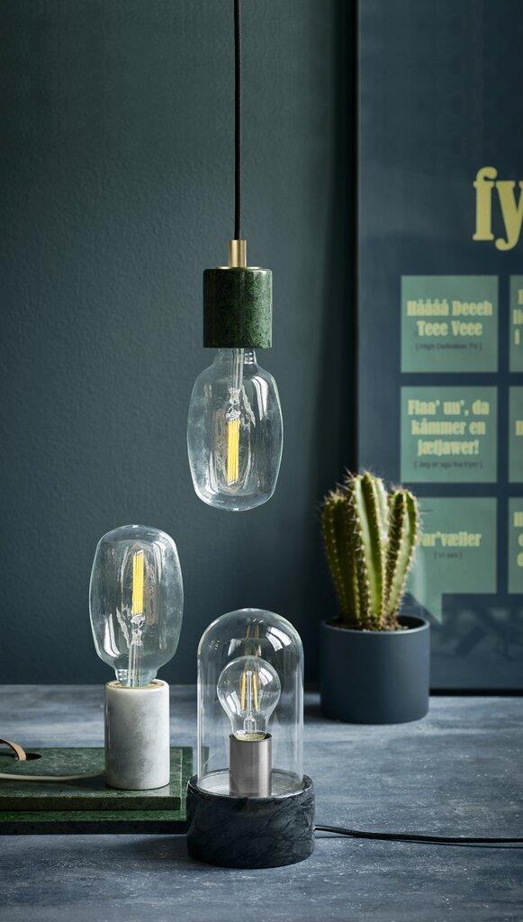 Oświetlenie Nordlux jest dostępne w showroomach z Grupy Internity Home