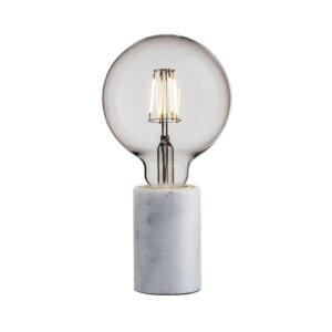 Nordlux lampa stołowa Siv 45875001