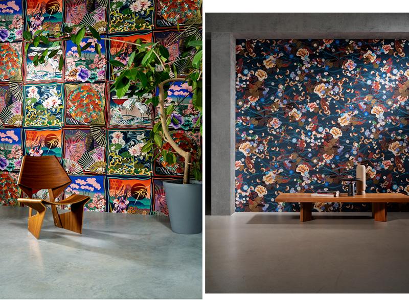 Marka Arte jest dostępna w showroomach z Grupy Internity Home