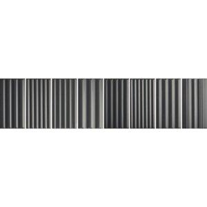 Płytki 41ZERO42 WigWag Black 7,5×15