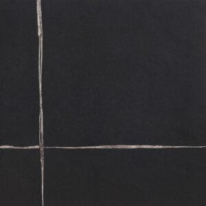 Płytki Mutina kolekcja Chymia Teorema Black