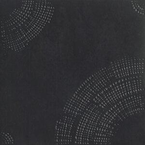Płytki Mutina kolekcja Chymia Drops Black