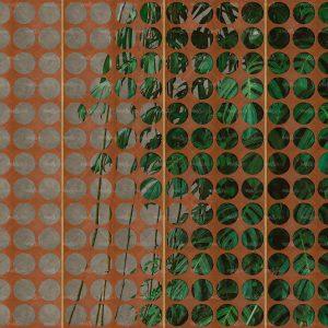 Tapeta Wall & Deco Contemporary 2020 Altrove WDAL2001