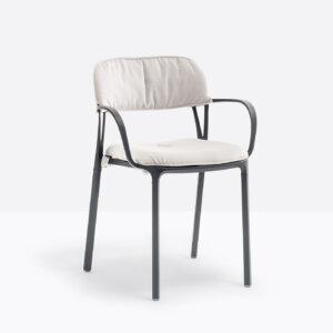Krzesło Pedrali kolekcja INTRIGO 3715.20
