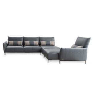 Sofa Nicoline kolekcja Nova