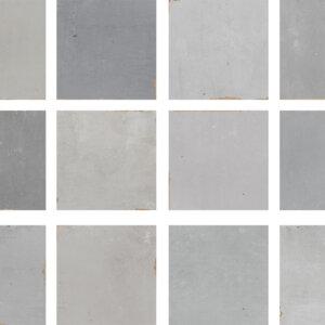 Płytki WOW Design kolekcja Zellige Grey – w magazynie!