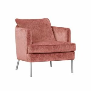 Fotel Sits kolekcja Julia