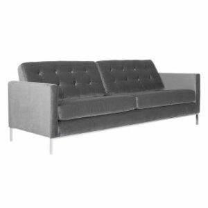 Sofa Sits kolekcja Kalle