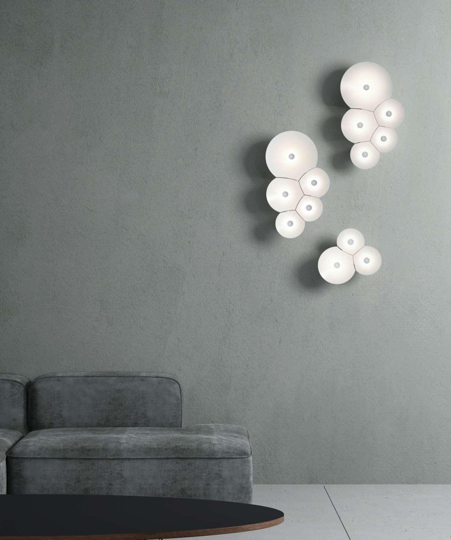 lampy luceplan