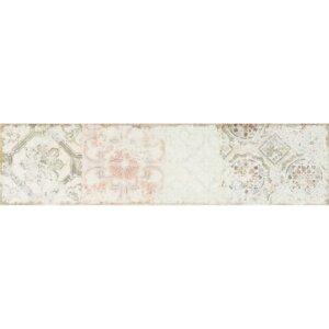 Płytki Cifre Decor Soul Ivory 7,5×30