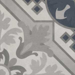 Płytki Villeroy&Boch kolekcja CENTURY UNLIMITED 2634 CF6D 0_8Pcs20*20