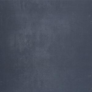 Płytki Villeroy&Boch kolekcja CENTURY UNLIMITED seria 2664 CF90 0