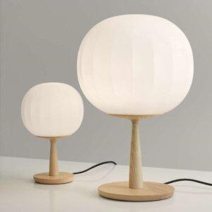 Lampa stołowa Luceplan Lita