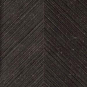 Płytki 41zero42 kolekcja Pietre Ttriple Black 20×80