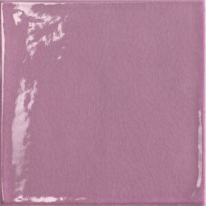 Płytki Tonalite Krakle Glicine 15×15