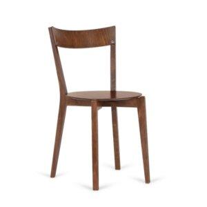 Krzesło składane Paged kolekcja ORI A-0005