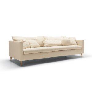 Sofa Sits kolekcja LILL