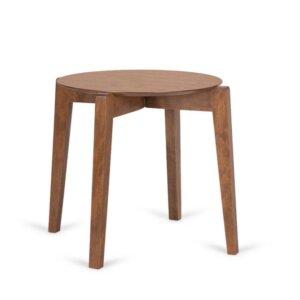 Stół składany Paged kolekcja ORI S-0005