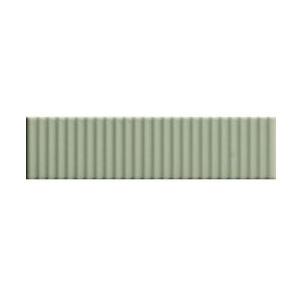 Płytki 41zero42 kolekcja Biscuit Strip Salvia 5×20